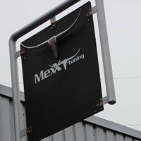 Mexx-tuning GmbH