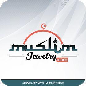 Muslim Jewelry