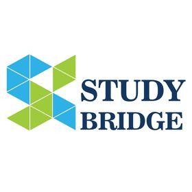 Study Bridge UK Limited