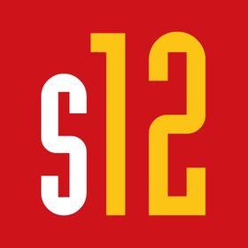 SALZBURG12.at