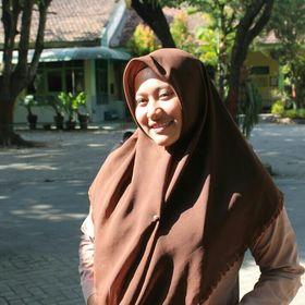 Aulia Salma Sabila