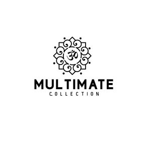 MultimateCollection.com