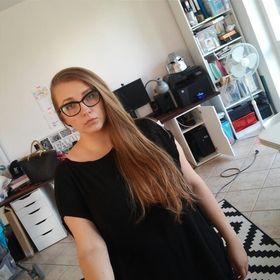 Magdalena Michalczyk