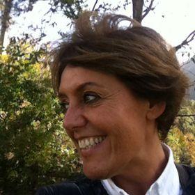 Pamela Olgiati