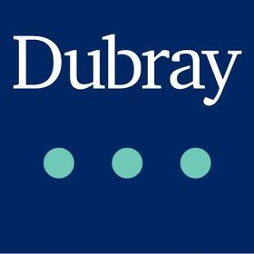 Dubray