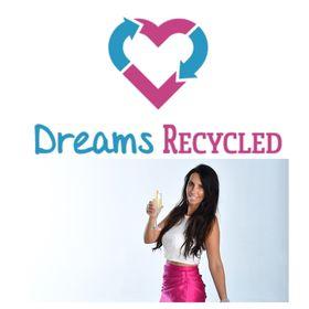 Dreamsrecycled.com
