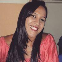 Jani Keli Saldanha Soares