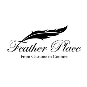 The Feather Place