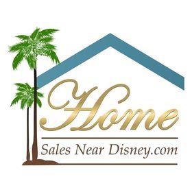 Home Sales Near Disney
