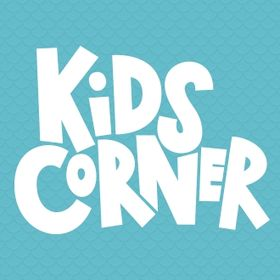 Kids Corner | Christian Crafts and Faith Formation Tools