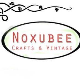 NoxubeeCrafts