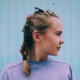 Josefin Lagerquist