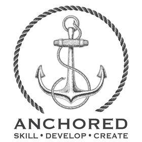 Anchored SDC