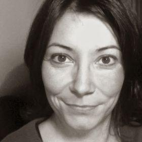 Christine Mark
