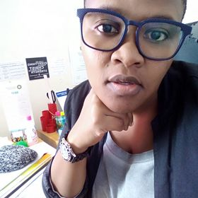 Siphokazi Matholengwe