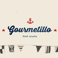 Gourmetillo food studio