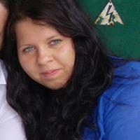 Tereza Foldynová