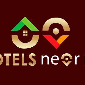 Hotelsnearmenow Hotelsnearmenow On Pinterest