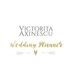 Victorita Axinescu WP
