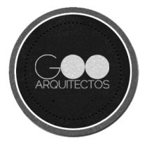 GOO Arquitectos