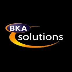 BKA Solutions Limited