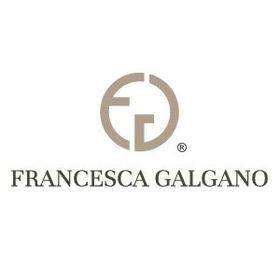 Francesca Galgano