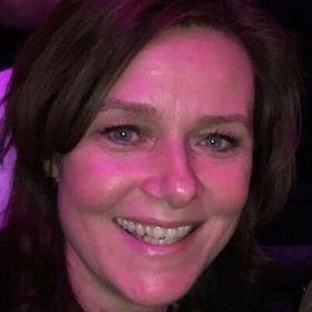 Sonja van der Veeke