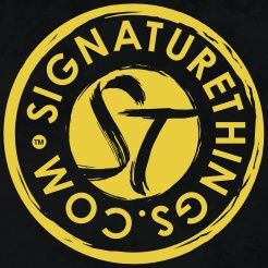 SignatureThings.com