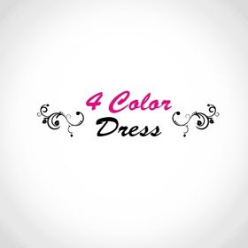 4Colordress