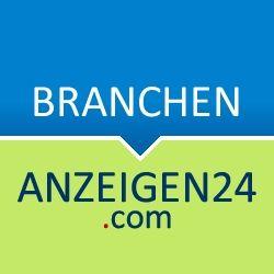 Branchenanzeigen24.com