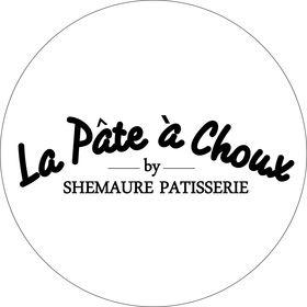 Shemaure Patisserie