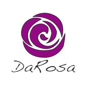 DaRosa Creations   Drawer Knobs   Shou Sugi Ban   Home Decor