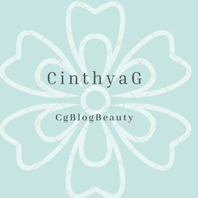 CinthyaG.