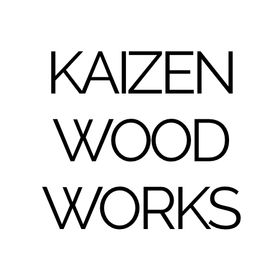 kaizen woodworks