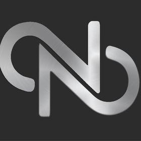 Najeah Nasir