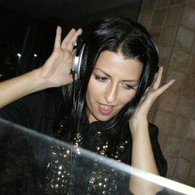 Nadia Agnello