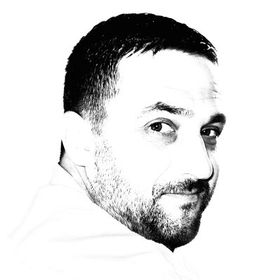Mustafa Akbulut