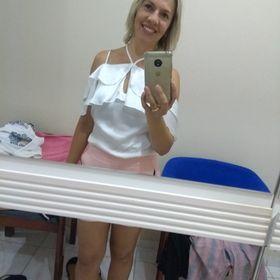 Andreia Azevedo