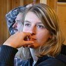 Kateřina Hamsová