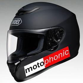 Moto Phonic
