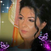 Carmen Sofrone