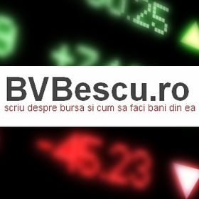 BVBescu.ro