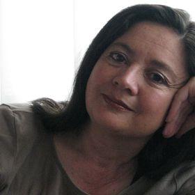 Yolanda Ines Meneses Franco