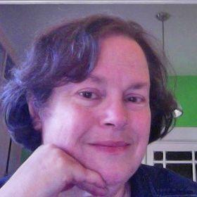 Bobbi A. Chukran, Author