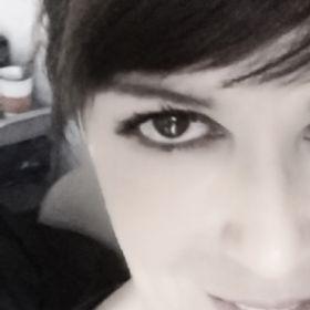 Beatriz Espinosa