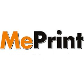 Me Print