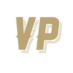 The VP Blog