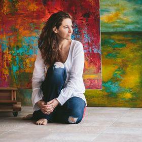 Eva Tiková ARTSTUDIO & GALLERY