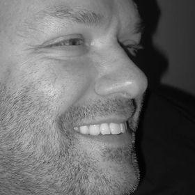 Maarten Obbens