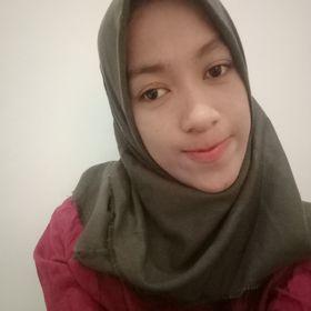 Putri Nurul